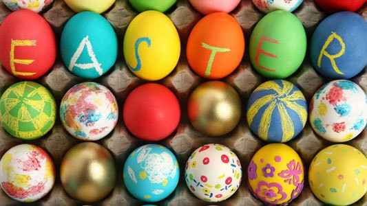 easter-eggs-painting