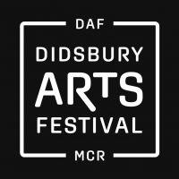 Didsbury Arts Festival